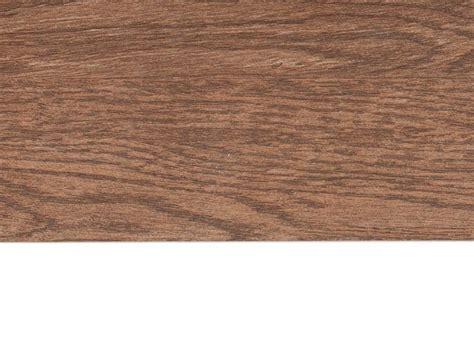 santa rosa hazelnut wood plank porcelain tile floor decor project master bedroom