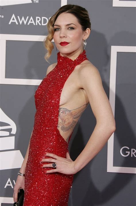 skylar pictures skylar grey picture 23 55th annual grammy awards arrivals