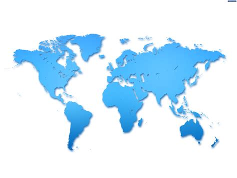 world map image 3d world map 3d world map weltkarte peta dunia mapa