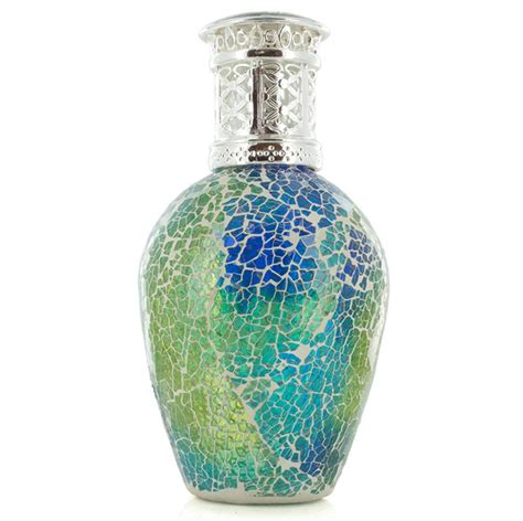 fragrance l ashleigh burwood ashleigh burwood mosaic meadow fragrance l l