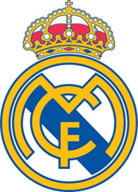 tutorial logo real madrid real madrid club de futbol logo vector ai free download