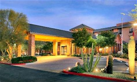 arizona suites excellent vacations