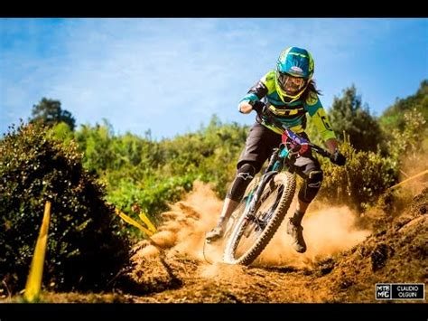 best of enduro mountain bike full hd 2014 youtube