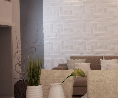 sughero per pareti interne pannelli per pareti interne pannelli in sughero per