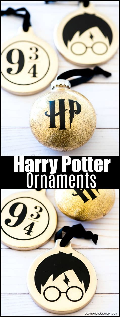 unique vinyl ornaments ideas  pinterest vinyl