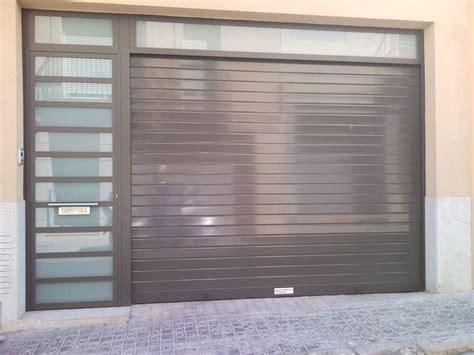 puertas de garaje automaticas precios m 225 s de 25 ideas incre 237 bles sobre puertas de garaje