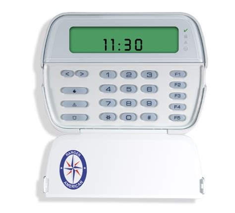 ranger home security 28 images ultimate home security