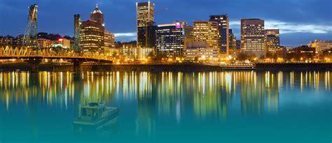 L Portland by 28 Best Places In Downtown Portland 10 Best Ideas