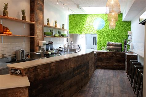 Modern Living Room Design Ideas 2013 9 Great Brooklyn Juice Bars Well Good