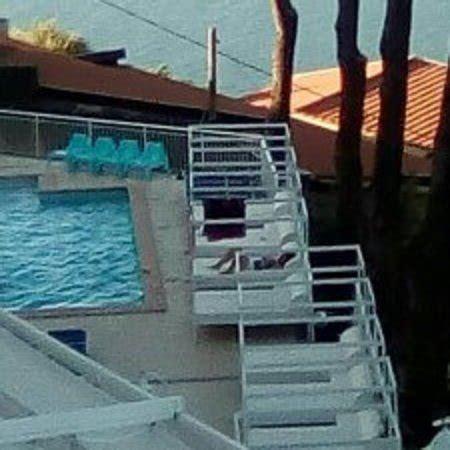 hotel le terrazze sorrento hotel residence le terrazze sorrento 箘talya otel