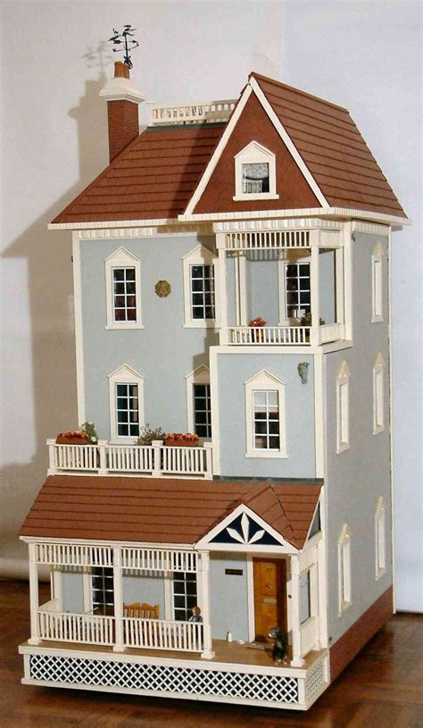 best dolls houses doll house www imgkid com the image kid has it