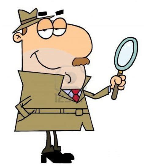 Search Detective Bloggeando Juego Interactivo De Producci 211 N Propia