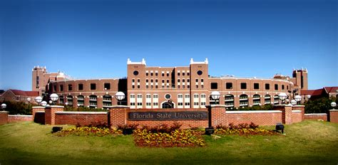 Florida State Mba by 50 Most Affordable Accredited Msw Programs In The East