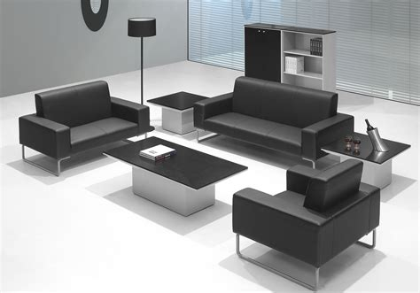Office Sofa Furniture Raya Furniture Furniture For The Office