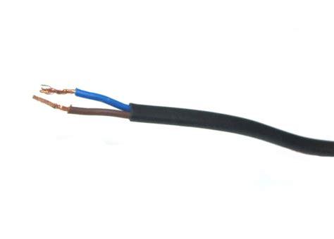 wandle mit kabel und stecker kabel mit stecker und schalter saharashop