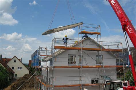 costruire casa costi costruire una casa di 100 mq costi finanziamenti