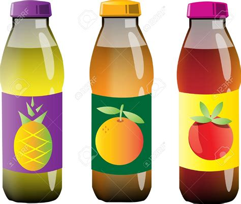 bottle clipart soda clipart bottled drink pencil and in color soda