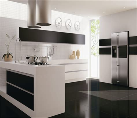Uv Kitchen Cabinet Modern Design Custom Uv Kitchen Cabinet