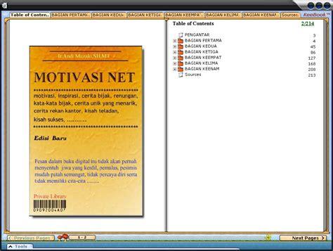 Buku Mahir Dalam 7 Hari Microsoft Excel 2010 catatan harian suhendrik