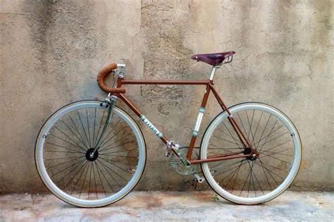 imagenes bicis retro bicicleta fixie vintage y retro santafixie blog
