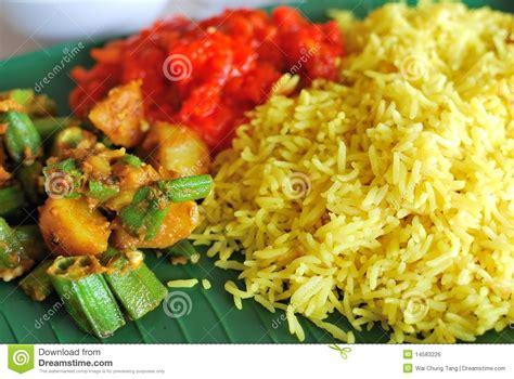 healthy indian vegetarian diet to healthy indian vegetarian set meal royalty free stock