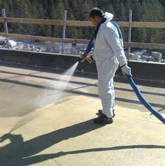 impermeabilizzare un terrazzo pavimentato impermeabilizzare isolando