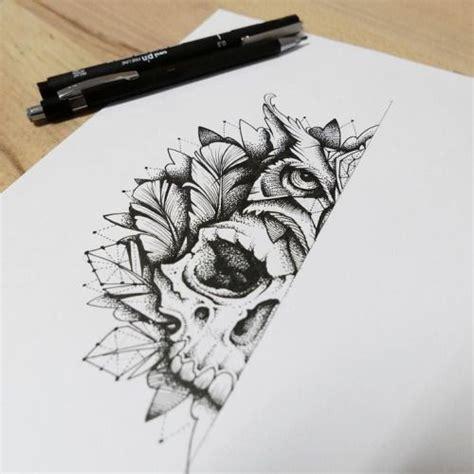 blackbird tattoo bali 17 best images about illustration hand drawn digital