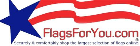 flags garden flags on sale at flagsforyou