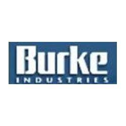 members manufacturers