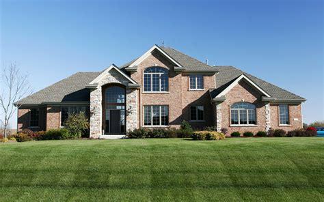casa hd fotos de casas im 225 genes casas y fachadas fotos de casas