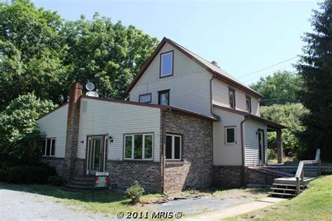Homes For Sale In Chambersburg Pa by Chambersburg Pennsylvania Reo Homes Foreclosures In