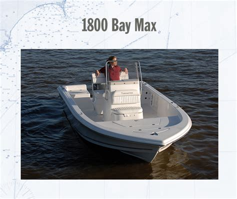 tidewater boats parts research tidewater boats on iboats