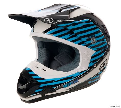 no fear motocross helmet no fear prime evo motocross helmet for sale