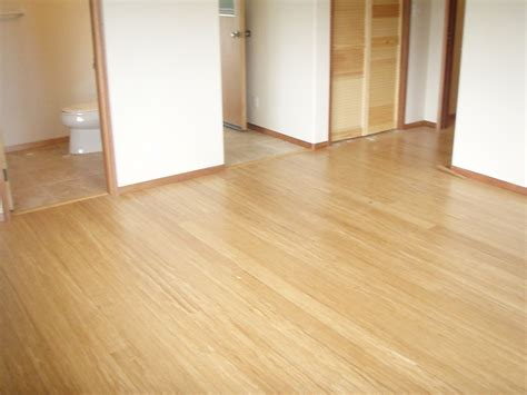 caring for stranded bamboo floors stranded bamboo flooring expansion home ideas collection