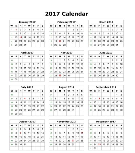 printable year planner 2017 south africa calendar 2017 public holidays south africa 2018 calendar