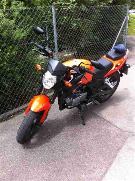 Triumph Motorrad 250ccm by Motorrad 250 Ccm Neu Zustand Zustand Bestes Angebot