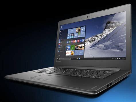 Laptop Lenovo I3 September lenovo ideapad 310 15 laptop i3 processor 4gb ram 1tb drive only 279 99 free