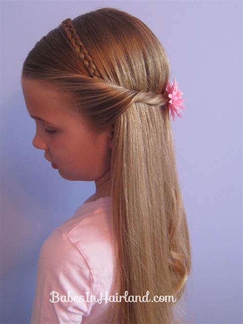 spanish wig babe wig from darling hair kenya kenya braid styles in kenya newhairstylesformen2014 com