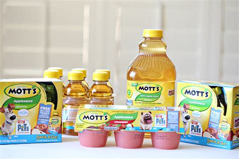 can dogs applesauce craft the secret of pets applesauce see craft
