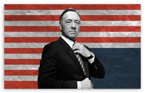 house of cards definition house of cards rogue 4k hd desktop wallpaper for 4k ultra hd tv wide ultra