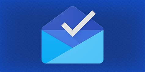 Email Search App Inbox Uses Ai To Make Email Smart Business Insider