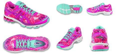 asics breast cancer running shoes t3m7mq2i cheap asics breast cancer awareness sneakers