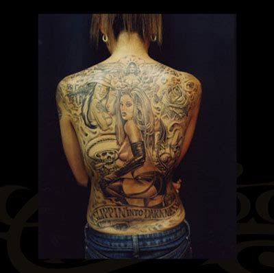 hip hop tattoos hip hop tattoos secret of