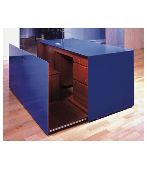 Blue Desk Bespoke Global Product Detail Blue Desk