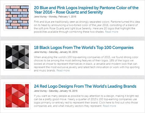 Pen Tool Designcrowd | 10 top creative websites to find design inspiration
