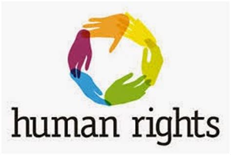human rights sections law and lawyers why we need our human rights 2 the