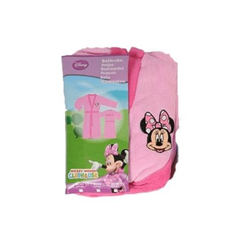 Pillow Printing Baby Minnie Mouse Theme 17 best images about minnie mouse on disney