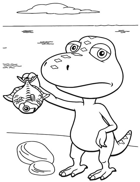 baby pikachu coloring pages cat coloring pages