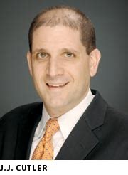 Admission Director For Wharton Mba by J J Cutler New Director Of Mba Admissions And Financial Aid