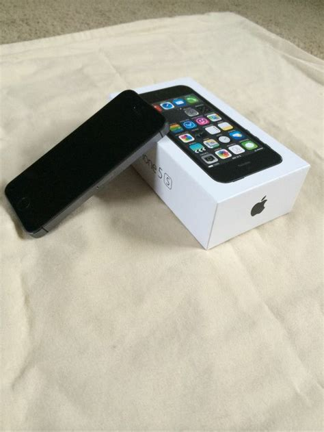 Best Seller Iphone 5s 16gb Gold Space Grey Silver Garansi 1 Thn 83 best images about iphone 5s on iphone 5c